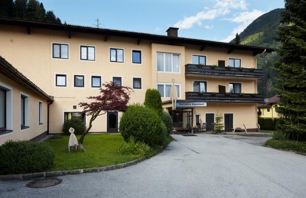 фото отеля Residence AlpenHeart (ex. Nussdorferhof) изображение №5