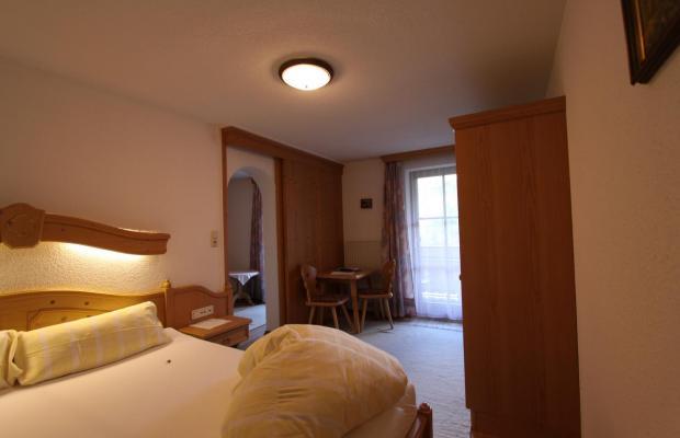 фотографии отеля Waldesruh изображение №35