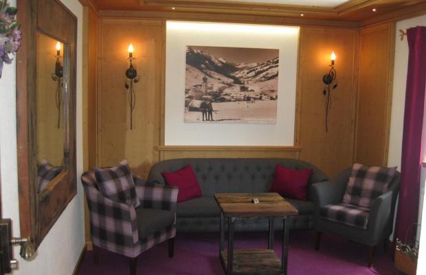 фото отеля Pension Schipflinger изображение №25