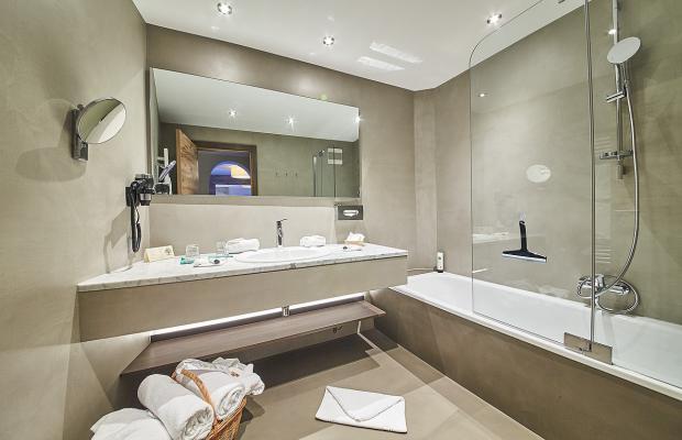 фото отеля Die Sonne изображение №41