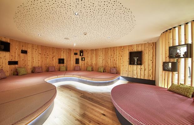 фото отеля Die Sonne изображение №17
