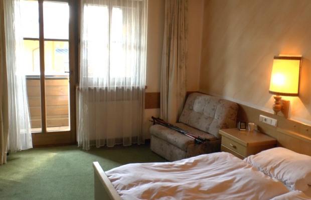 фото Landgasthof-Hotel Almerwirt изображение №26