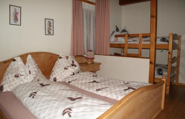 фото отеля Grundnerhof изображение №13