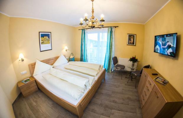 фото отеля Seehotel Steiner изображение №9