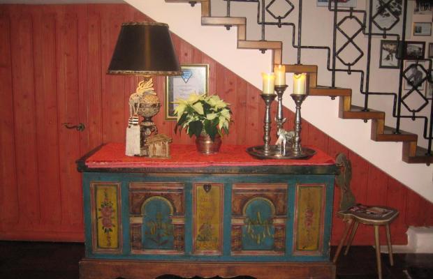 фото отеля Senger изображение №25