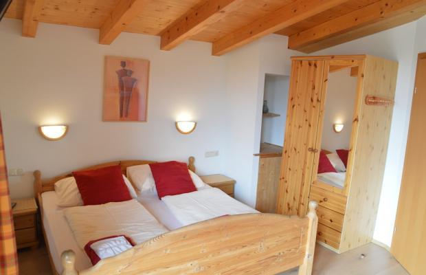 фотографии Landhaus Kitzblick изображение №24