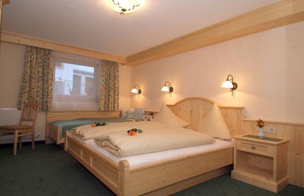 фото отеля GarniTanzer изображение №57