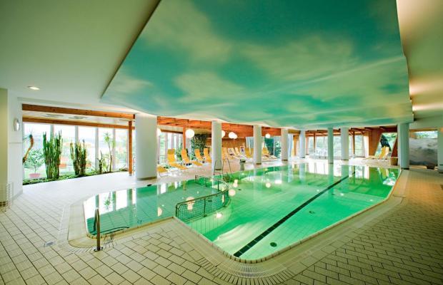 фото отеля Karnerhof изображение №17