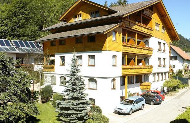 фото отеля Steindl изображение №1