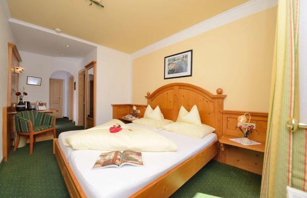 фото отеля Zimmerbrau изображение №5
