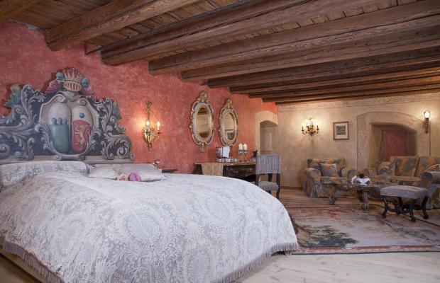 фото Schloss Matzen изображение №30