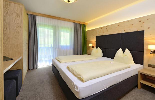 фото отеля Wiesenegg изображение №33
