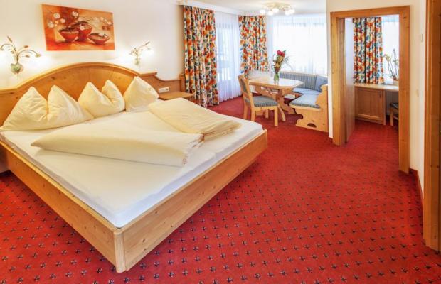 фото Hotel Salzburg изображение №22