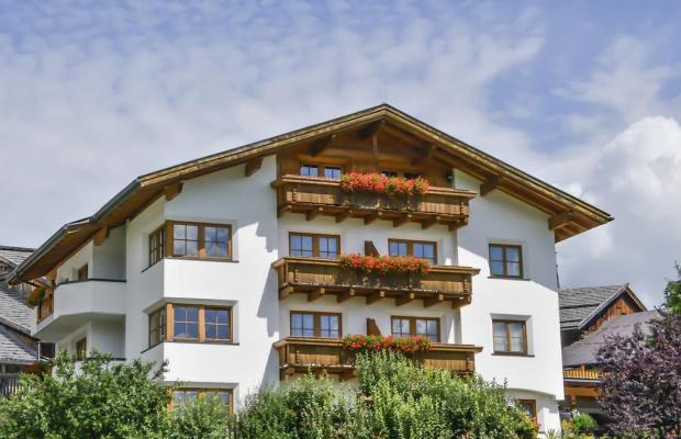 фото Haus Johanna изображение №14