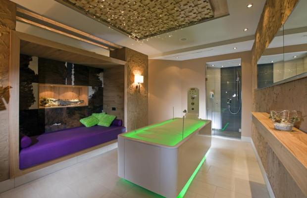 фото Hotel Fliana изображение №22