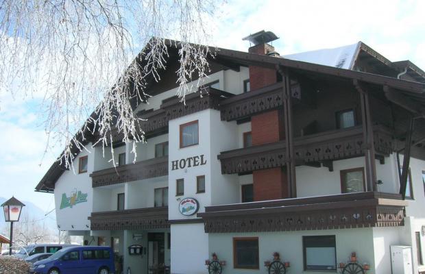 фотографии Landhotel Bier Peter изображение №8