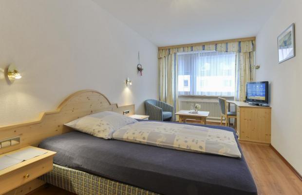 фото отеля Bergheim Lech изображение №41