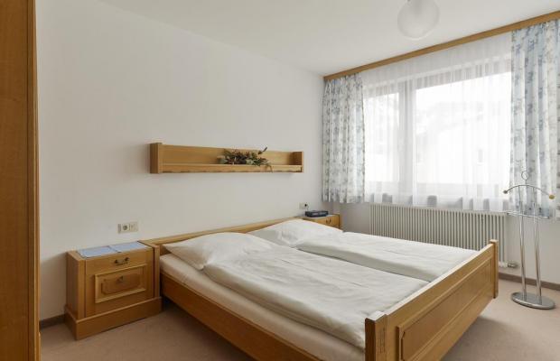 фотографии Bergheim Lech изображение №24