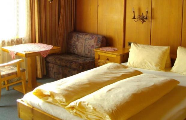 фото отеля Haus Bernhard изображение №13