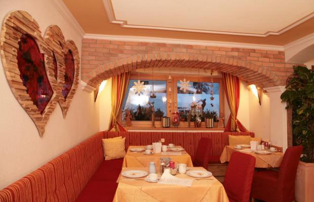 фото отеля Eder Michaela изображение №21