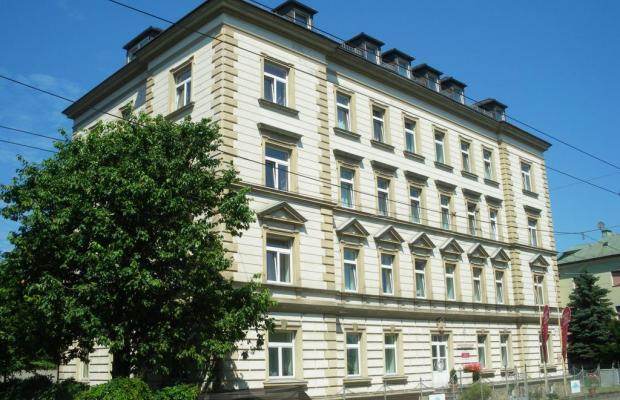 фото Haunspergstrasse изображение №10