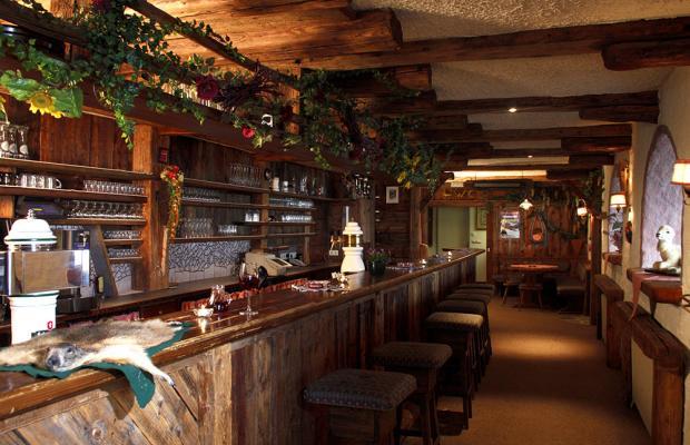 фотографии отеля Alpengasthof Gaislachalm (Альпенгастхоф Гаислачалм) изображение №3