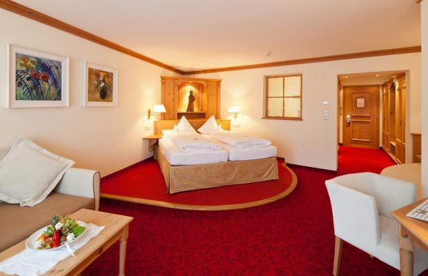 фото отеля Solaria изображение №29