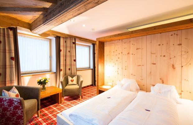 фото отеля Solaria изображение №9