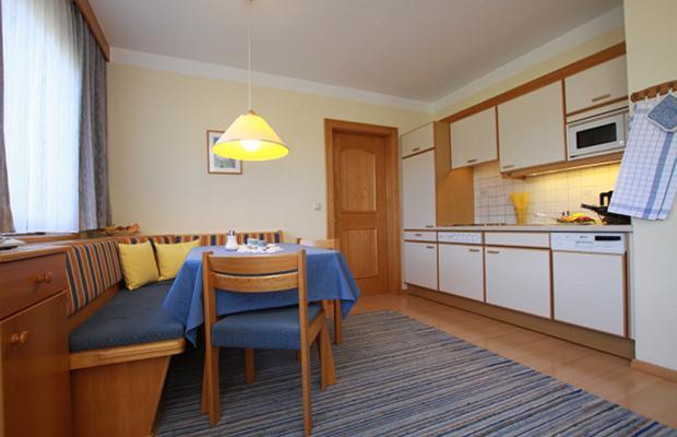 фотографии Haus Annelies изображение №44
