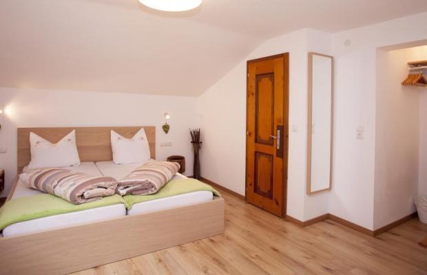 фото отеля Haus Tyrol (ex. Anneleis) изображение №25
