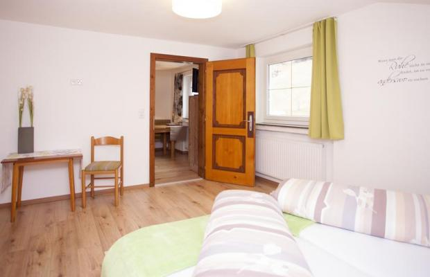 фото отеля Haus Tyrol (ex. Anneleis) изображение №21
