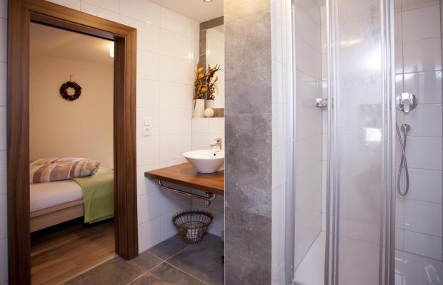 фотографии отеля Haus Tyrol (ex. Anneleis) изображение №7