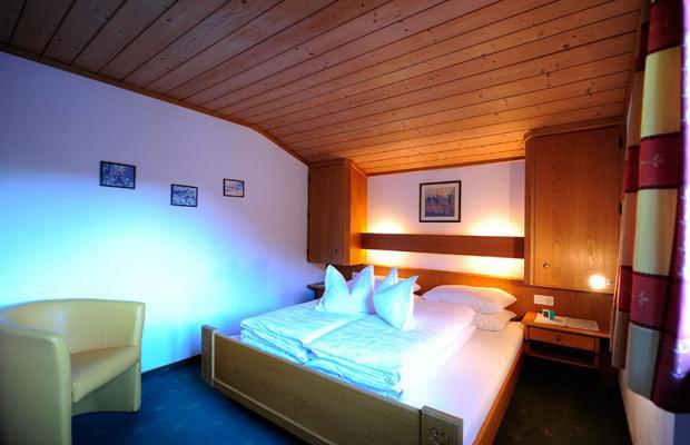 фото отеля Haus Heureka изображение №9