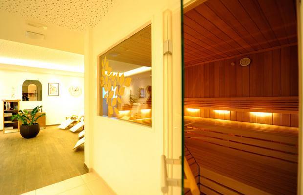 фото отеля Haus Heureka изображение №5