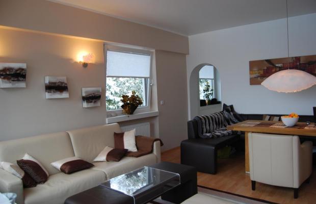 фото Berghaus Tirol изображение №26