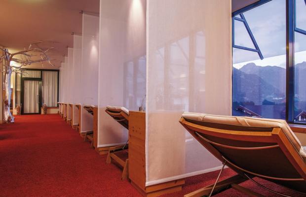 фото отеля Leading Family Loewe & Baer изображение №33