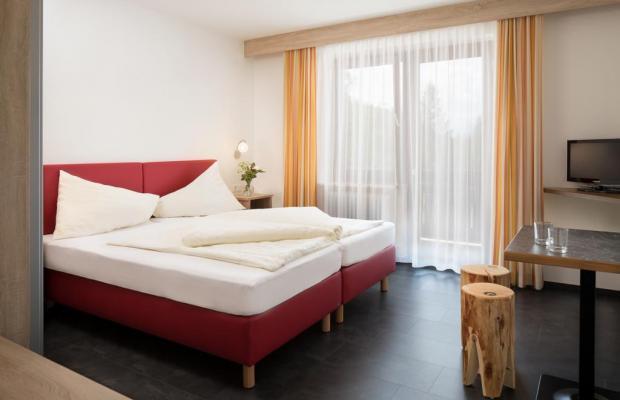 фотографии My Mountain Lodge (ex. Hotel Marthe) изображение №8
