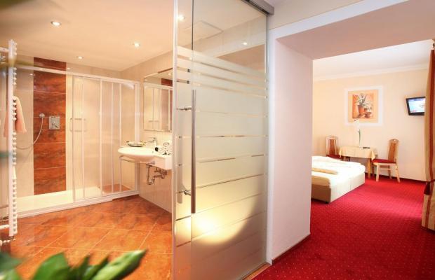 фото Ferienhaus & Landhaus Austria изображение №22