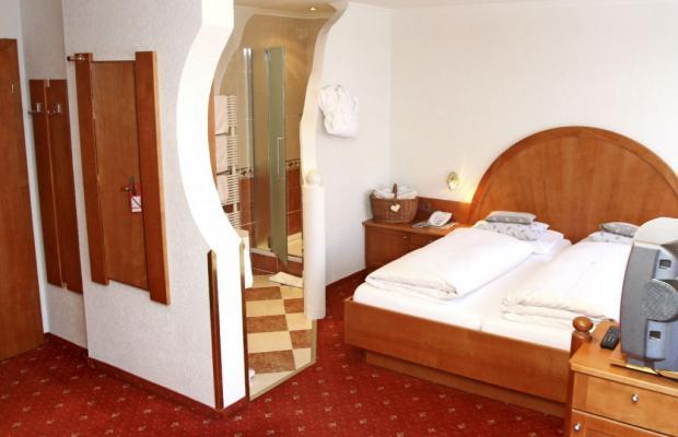 фотографии отеля Voelserhof изображение №7