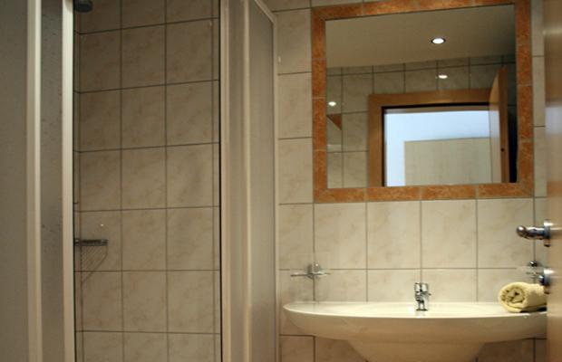 фото отеля Garni Mulin изображение №5