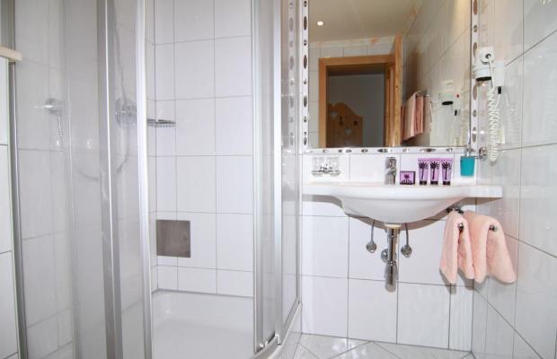 фото отеля Garni Chalet Mutmanoer изображение №17