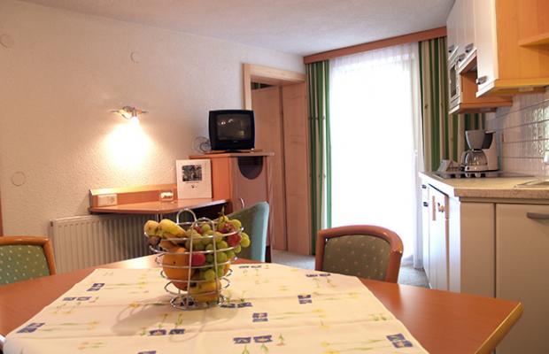 фото отеля Garni Soldanella изображение №29