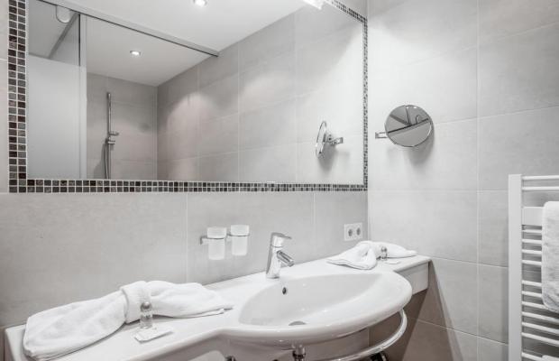 фото отеля Elisabeth изображение №5