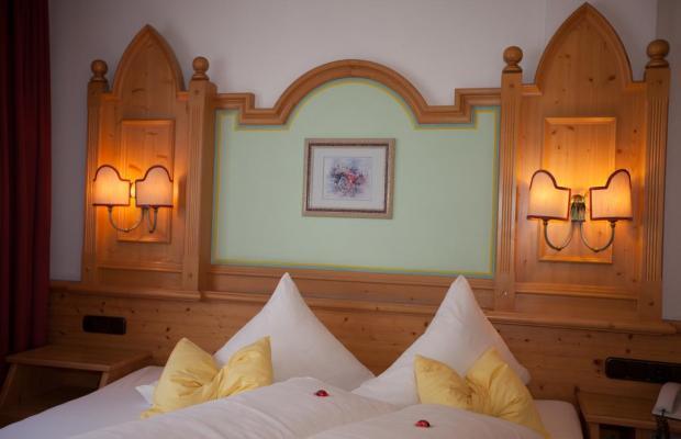фотографии отеля Schlosshof изображение №47