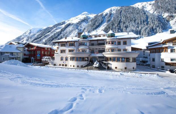 фото Schlosshof изображение №18