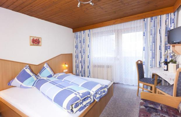 фото Gaesteheim Schmiedhof изображение №22