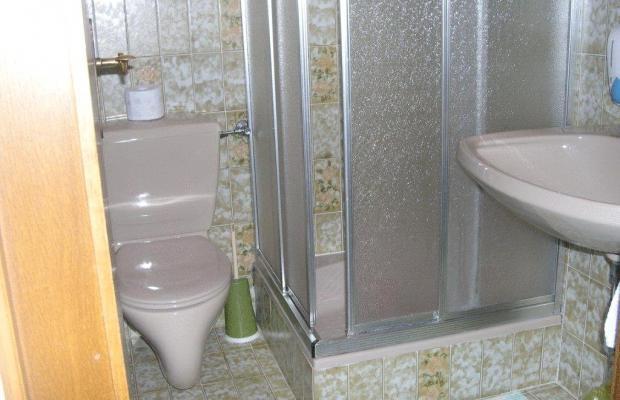 фото отеля Haus Diana изображение №17