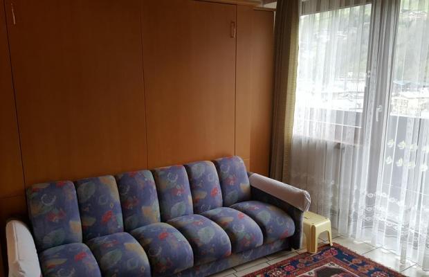 фото отеля Haus Wittenius изображение №5