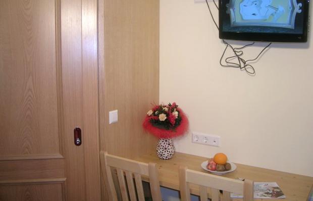 фото отеля Pension Gell изображение №9