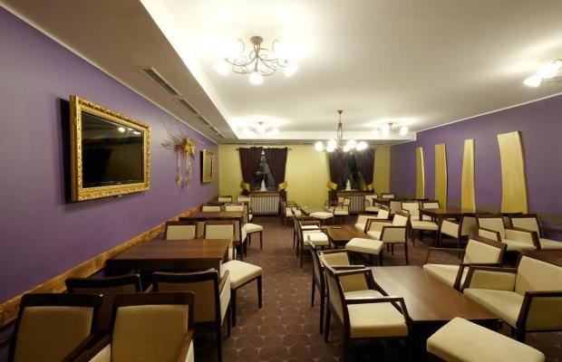 фото отеля Alpenhotel Marcius изображение №33